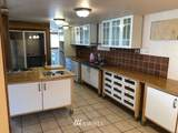 31409 Moore Rd Road - Photo 24
