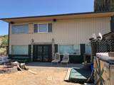 31409 Moore Rd Road - Photo 4
