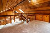 5138 Wildlife Acres - Photo 27
