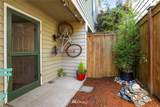4533 40th Avenue - Photo 19
