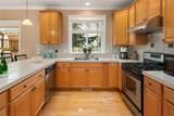 13635 203rd Street - Photo 6