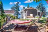 6804 Bayview Drive - Photo 38