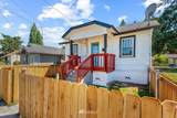 818 Kelso Avenue - Photo 3