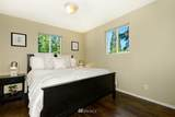 14443 11th Avenue - Photo 11