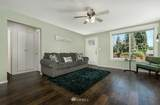 14443 11th Avenue - Photo 5