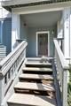 10910 Slater Avenue - Photo 2