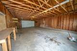 430 Karr Avenue - Photo 17