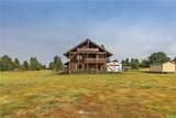 38334 Auburn Enumclaw Road - Photo 2