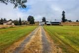38334 Auburn Enumclaw Road - Photo 3