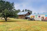 38334 Auburn Enumclaw Road - Photo 29