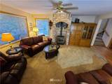 918 32nd Street Ct - Photo 12