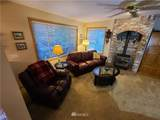 918 32nd Street Ct - Photo 13
