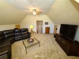 918 32nd Street Ct - Photo 18