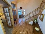 918 32nd Street Ct - Photo 22
