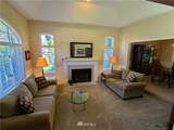 918 32nd Street Ct - Photo 4