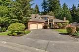 14613 Cascade Drive - Photo 2