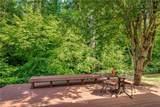 14613 Cascade Drive - Photo 30