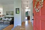 18513 11th Avenue - Photo 3