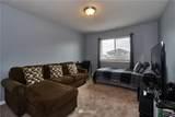 6807 226th Avenue Ct - Photo 26