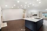 5735 Braywood Lane - Photo 10