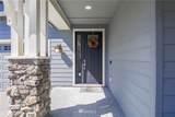 34120 Mahonia Street - Photo 2