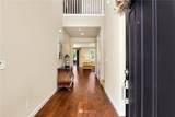 34120 Mahonia Street - Photo 3