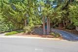 7594 Clover Blossom Lane - Photo 23