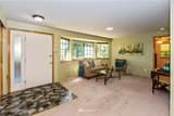 7594 Clover Blossom Lane - Photo 10