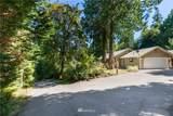 6425 Big Bear Lane - Photo 38