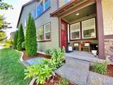 9004 Aster Street - Photo 2
