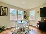 9004 Aster Street - Photo 11