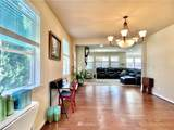 9004 Aster Street - Photo 12