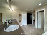9004 Aster Street - Photo 15
