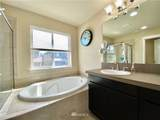 9004 Aster Street - Photo 17