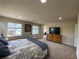 9004 Aster Street - Photo 18