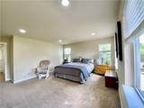 9004 Aster Street - Photo 20