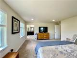 9004 Aster Street - Photo 21