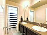 9004 Aster Street - Photo 22