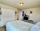 9004 Aster Street - Photo 23