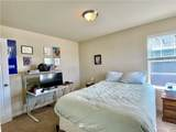 9004 Aster Street - Photo 24