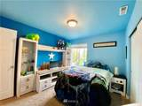 9004 Aster Street - Photo 25