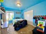9004 Aster Street - Photo 26