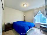9004 Aster Street - Photo 27