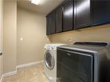 9004 Aster Street - Photo 28
