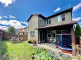9004 Aster Street - Photo 29