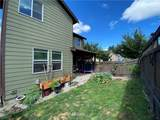 9004 Aster Street - Photo 30