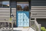 2627 3rd Avenue - Photo 29