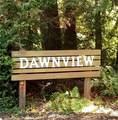 4 Nka Dawnview Drive - Photo 1