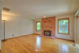 6715 71st Street Ct - Photo 14