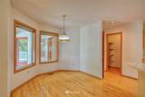 6715 71st Street Ct - Photo 18